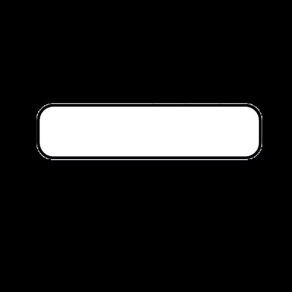BASTULAVAR-1000x1000