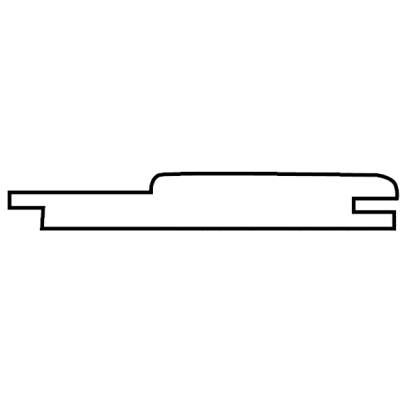 HERRGRDSPANEL-1000x1000