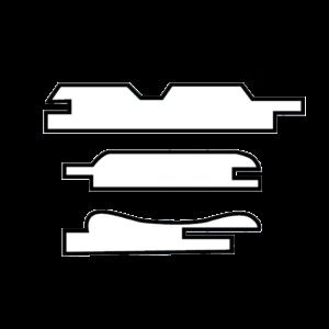 KAROSSERIPANELER-1000x1000