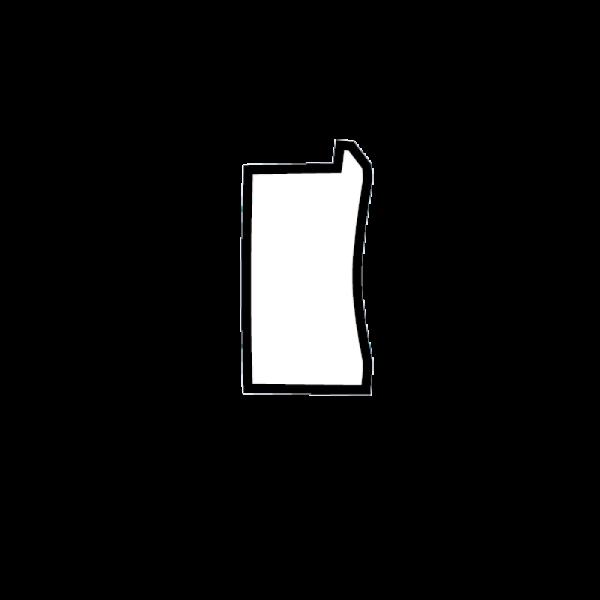 PBYGGNADSLIST-1000x1000