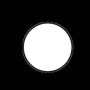RUNDSTAV0-1000x1000